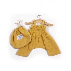Kombinezon Bonnie - ubrania dla lalek Minikane