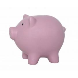 Skarbonka różowa świnka Jabadabado
