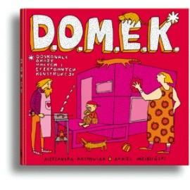 D.O.M.E.K
