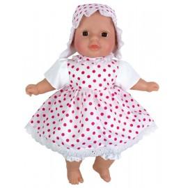 Lalka bobas Alice