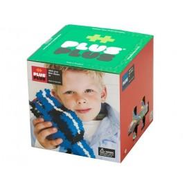 Klocki Plus Plus Mini Basic 1800 szt