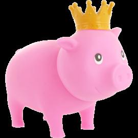 Świnka skarbonka mała księżniczka Lilalu