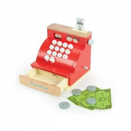 Drewniana kasa  fiskalna, Le Toy Van